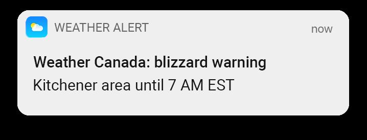 stybek-app-notifications-weather